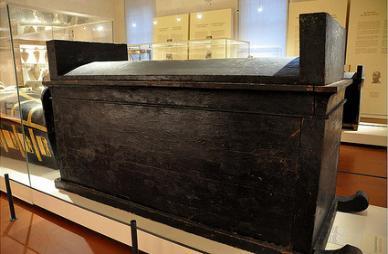 Kha_s_coffin2-388x254