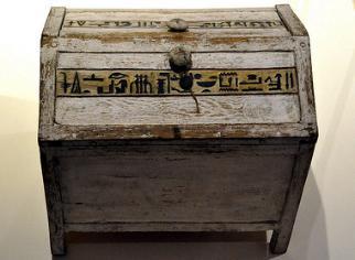 box4-322x236