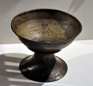 bronze_bowl2