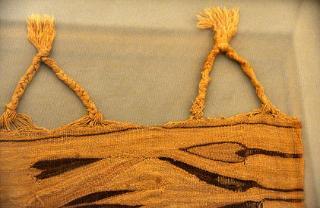 textile1-320x208