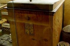 Meryt_swigbox1-1-370x366
