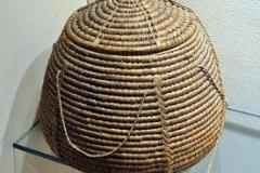 basket-276x228