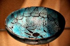 bowl2-347x237