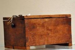 box5-338x211