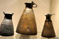 copper_jugs-352x251