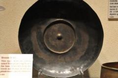 plate-352x288