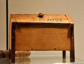 wooden_box1-290x221